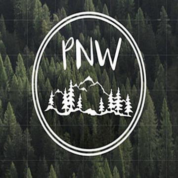 Focus on the Pacific Northwest