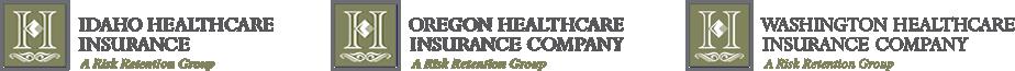 OHI Dentist Insurance WHI Dentist Insurance